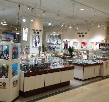 田村リバーナ店