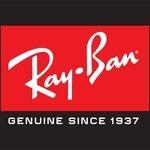 Ray‐Ban サングラスフェア