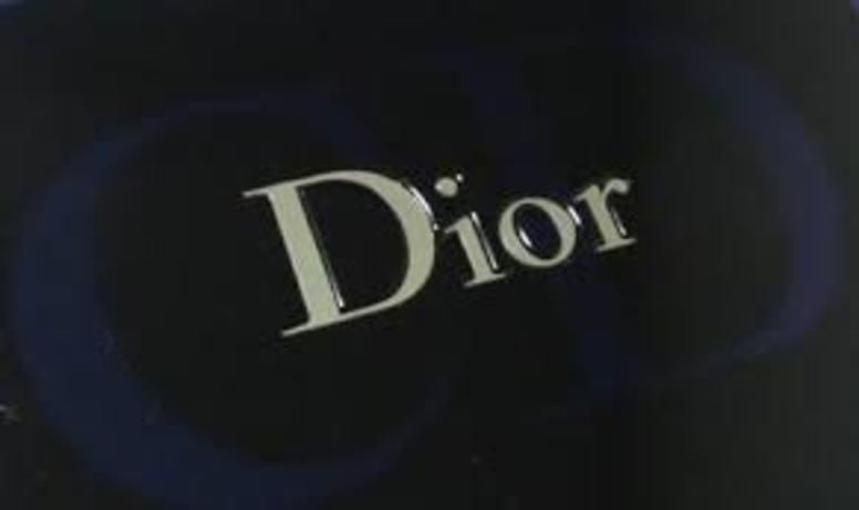 Diorのサムネイル