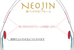 Neojinのサムネイル