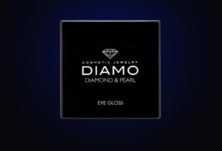 DIAMO 【アイグロス】のサムネイル