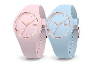ICE watchのサムネイル