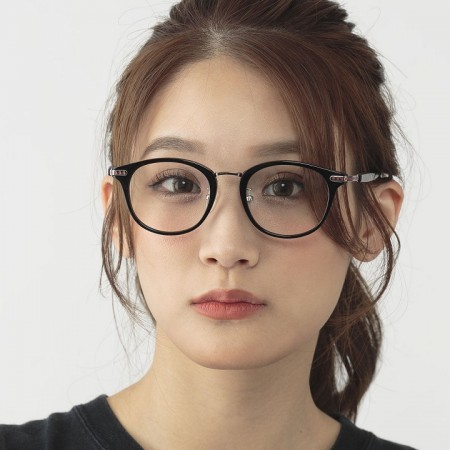 Kamado Tanjiro Model