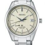 Grand Seiko  SBGA111