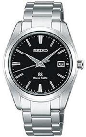 SBGX061