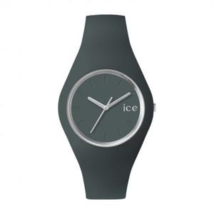 SP.ICE.CHA.U.S.15