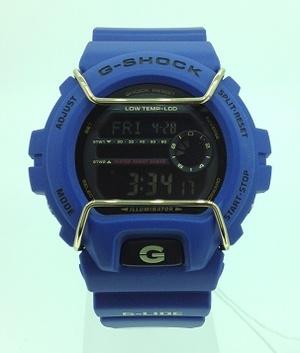 GLS‐6900‐2JF