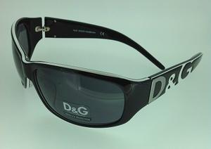 D&G 3009A 547/87