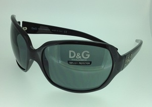 D&G 8018 501/87