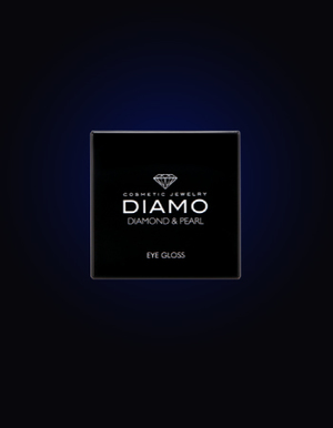 DIAMO EYE GLOSS