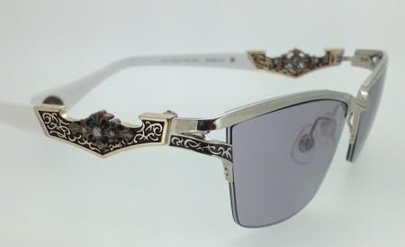 MOD010 ロズビーサングラス