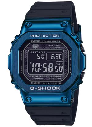 GMW-B5000G-2JF