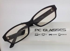 PC GLASSES (CD12125)