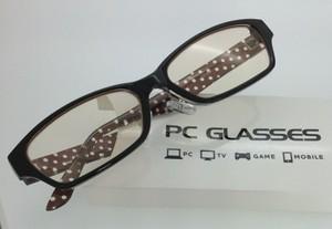 PC GLASSES (CD12126)