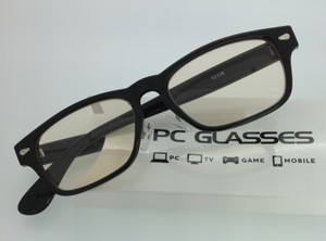 PC GLASSES (CD12128)