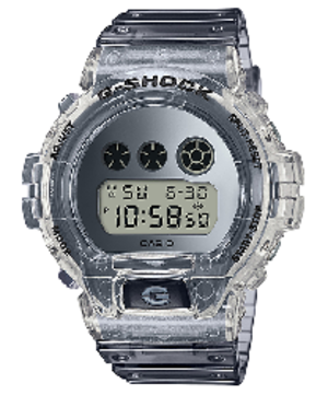 DW-6900SK-1JF