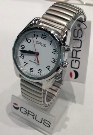GRS003-01