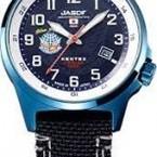 KENTEX S715-7 ブルーインパルス