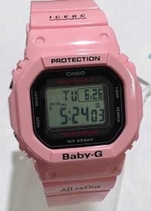 BGD-5000K-4JR