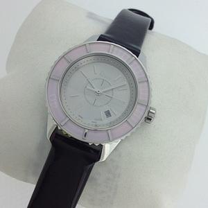 Dior CHRISTAL 113114A001