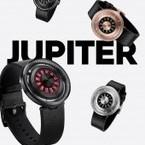 ODM JUPITERⅡ
