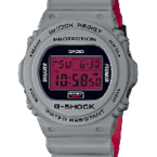 DW-5700SF-1JR